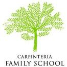 Carpinteria Family School